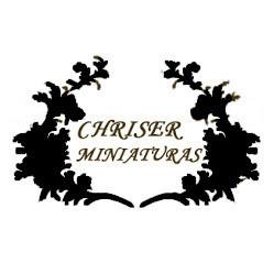 chriser