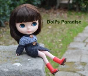 dollsparadise