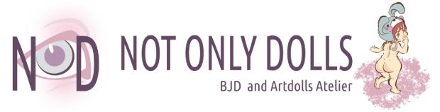 NoD BANNER - DOLLYFEST