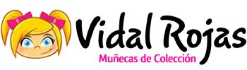 munecas-de-coleccion-1406742047
