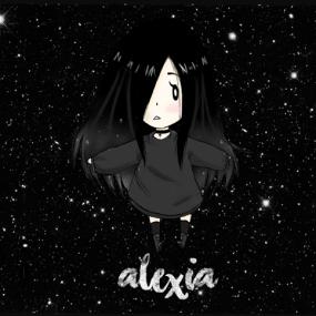 thumbnail_alexia-logo