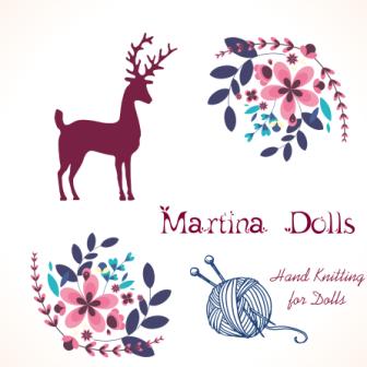 thumbnail_Logo Martina Dolls bueno