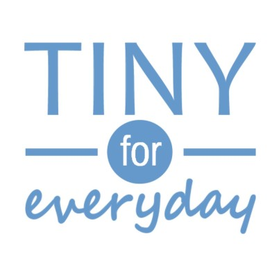 thumbnail_Logo Tiny For Everyday