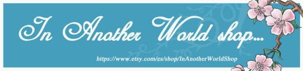 thumbnail_InAnotherWorldShop_logo