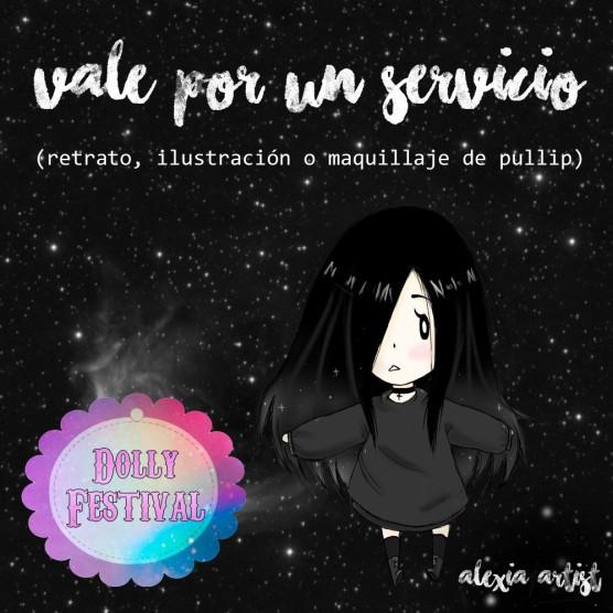 thumbnail_Alexia Sorteo