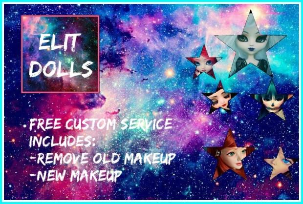 thumbnail_vale custom