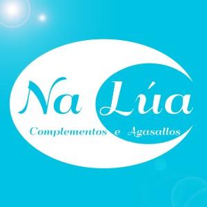 thumbnail_Cartel Na Lúa_1