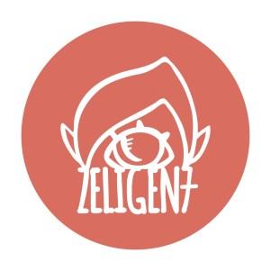 thumbnail_logo-zeligen7