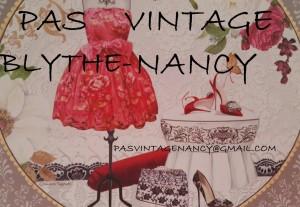 thumbnail_PAS VINTAGE NANCY