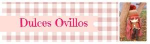 thumbnail_logo dulces