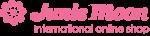 juniemoon-logo