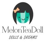 thumbnail_logo melonteadoll