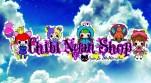 thumbnail_Logo chibi nyan shop.jpg