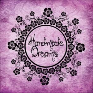 Handmade Dreams.jpg