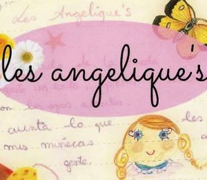 Les angelique's.png