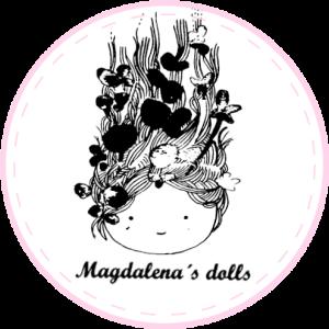 Magdalena_20181104_185615.png
