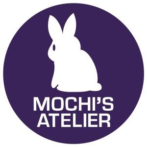 Mochisatelier logo.jpg