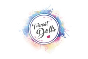 Transit dolls.jpg