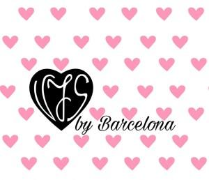 VysbyBarcelona.jpg