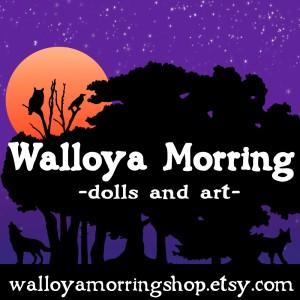 walloya m-logo-1000-1000.jpg